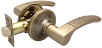 Ручка дверная Apecs 8026-05-AB -