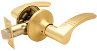 Ручка дверная Apecs 8026-05-GM/G -