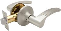 Ручка дверная Apecs 8026-05-CRM/CR -