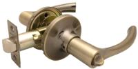 Ручка дверная Apecs 8069-03-AB -