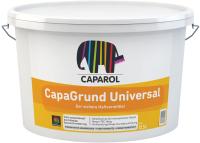Грунтовка Caparol Capagrund Universal (5л) -