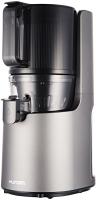 Соковыжималка Hurom Н-200 5G / Н-200-DBEA03 -