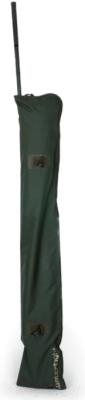 Чехол для удилища Shimano Trench Stink & Stick Bag / SHTTG11