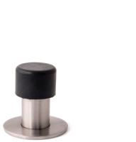 Ограничитель дверной Apecs DS-0009-Inox -
