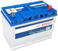Автомобильный аккумулятор Bosch EFB Asia 585501080 / 0092S4E420 (85 А/ч) -