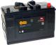 Автомобильный аккумулятор Centra Professional R+ / CG1102 (110 А/ч) -