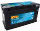 Автомобильный аккумулятор Centra AGM Start&Stop R+ / CK950 (95 А/ч) -
