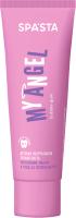 Зубная паста Spasta My Angel 4+ для укрепления эмали и уход за полостью рта (50мл) -