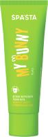Зубная паста Spasta My Bunny 6+ Защита от налета и комплексный уход (50мл) -