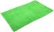 Коврик для ванной VORTEX Spa / 24125 (50x80, зеленый) -