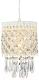 Потолочный светильник FAVOURITE Rabat 1578-1PC -