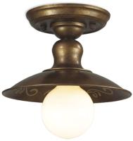Потолочный светильник FAVOURITE Magrib 1214-1U -