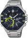 Часы наручные мужские Casio ECB-10DB-1AEF -