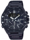 Часы наручные мужские Casio ECB-10DC-1AEF -