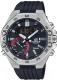 Часы наручные мужские Casio ECB-10P-1AEF -