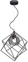 Потолочный светильник Vitaluce V4571-1/1S -
