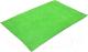 Коврик для ванной VORTEX Spa / 24130 (58x90, зеленый) -