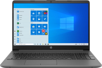 Ноутбук HP Laptop 15 (1K1R5EA) -