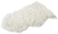 Шкура животного VORTEX Jazz 90x55 / 25000 (белый) -