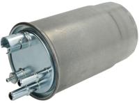Топливный фильтр Hengst H470WK -