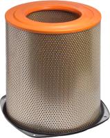 Воздушный фильтр Hengst E317L -