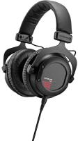 Наушники-гарнитура Beyerdynamic Custom One Pro Plus (черный) -