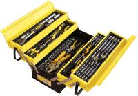 Универсальный набор инструментов WMC Tools 4087C -