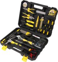 Универсальный набор инструментов WMC Tools 1034 -