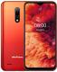 Смартфон Ulefone Note 8P (оранжевый) -