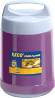 Термос для еды Exco 03500PH -