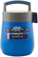 Термос для еды Peerless А509 -
