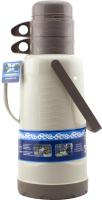 Термос для напитков Peerless PEE-320 -
