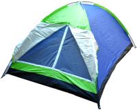 Палатка Sabriasport FRT202 (синий/зеленый) -