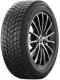 Зимняя шина Michelin X-Ice Snow 235/40R18 95H -
