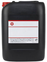 Моторное масло Texaco Havoline ProDS M 5W30 / 804036HOE (20л) -