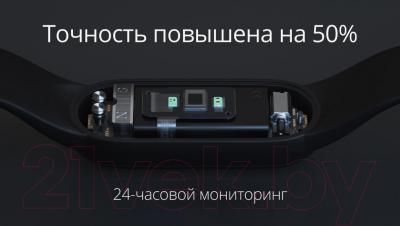 Фитнес-трекер Xiaomi Mi Smart Band 5 / BHR4219RU