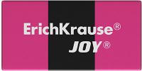 Ластик Erich Krause JOY Rainbow / 46523 -