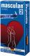 Презервативы Masculan Classic-2 с пупырышками №10 -