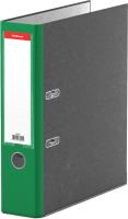 Папка-регистратор Erich Krause Original Pro / 33020 (зеленый) -