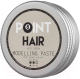 Паста для укладки волос Farmagan Point Hair Modelling Paste средней фиксации (50мл) -