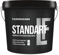 Шпатлевка Farbmann Standart LF (8.5кг) -
