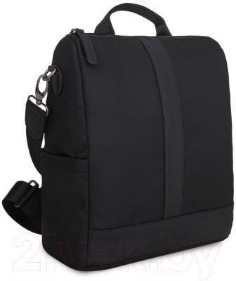 Рюкзак Level Y LVL-S006 (черный)