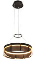 Потолочный светильник FAVOURITE Aurea 2260-4P -