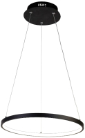 Потолочный светильник FAVOURITE Giro 1764-4P -