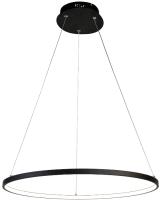 Потолочный светильник FAVOURITE Giro 1764-6P -