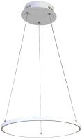 Потолочный светильник FAVOURITE Giro 1765-4P -