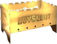 Мангал Boyscout Gold / 61500 -