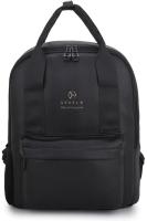 Рюкзак Level Y LVL-S004 (черный) -