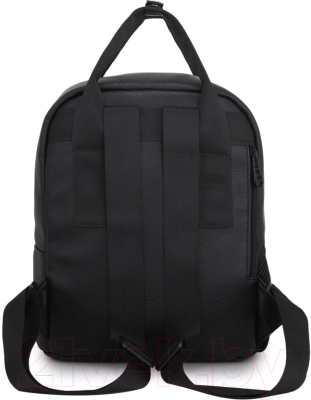 Рюкзак Level Y LVL-S004 (черный)