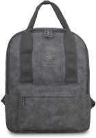 Рюкзак Level Y LVL-S003 (серый) -